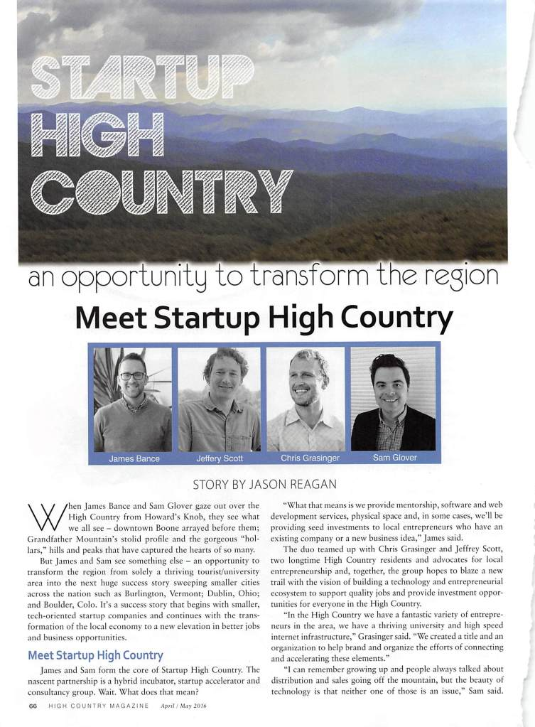 highcountrymagazine_startuphighcountry-2